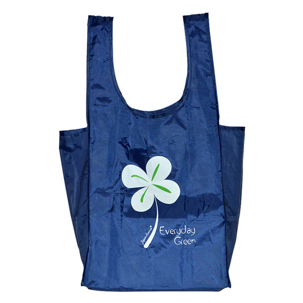 253d3cc441c5 Reusable Waterproof Shopping Tote Bags