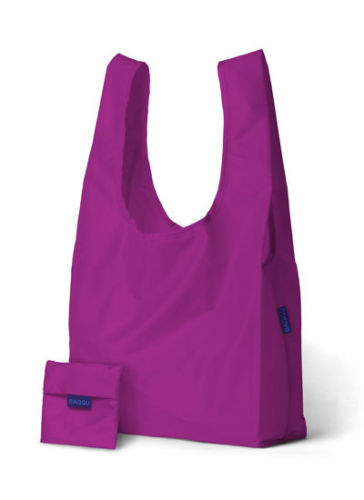Reusable Grocery Foldable Bags