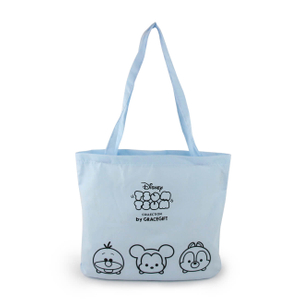 Farmer's Market Certified Organic Cotton Bag