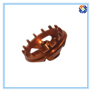OEM Stamping Part Stamping Hardware for Printing Spare Part