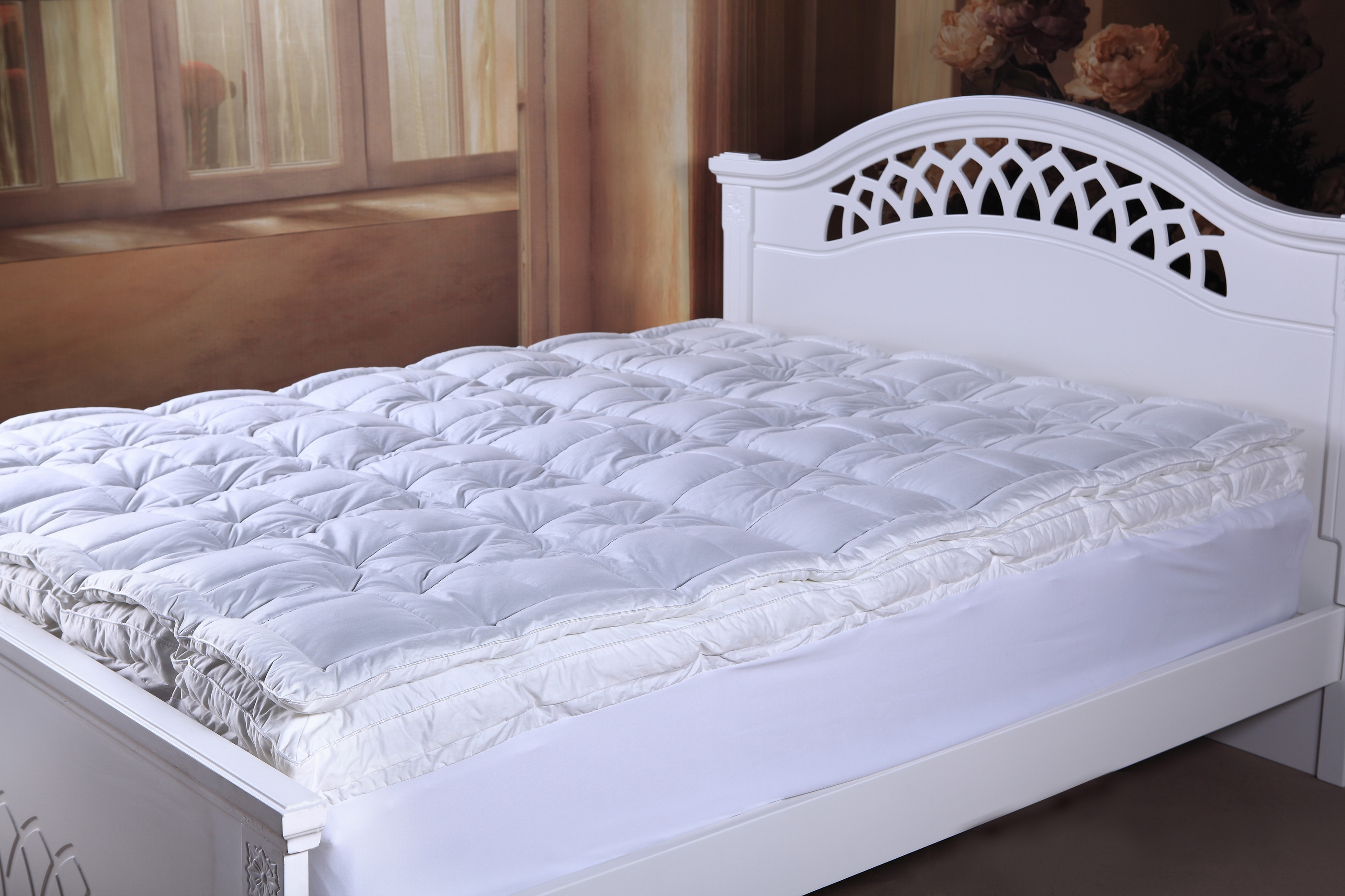 topper index bed toppers no bolsters feather