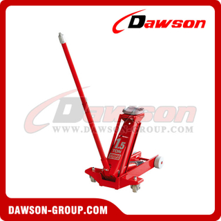 DS15006 1.5Ton Professional Garage Jack