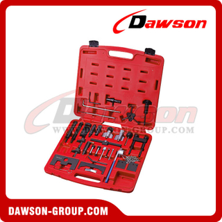 DSHS-E3504 Engine Timing Repair Tools
