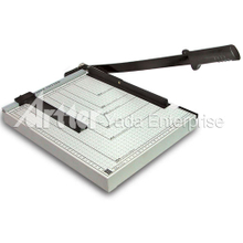 Paper Cutter (YD-PC110S)