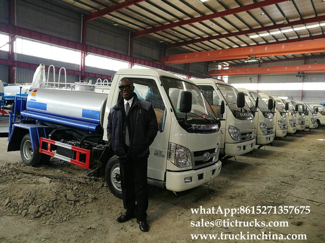 truck-in-china-20-factory-export.jpg