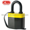Padlock/Brass Padlock ABS Coated/Aluminium Alloy Padlock ABS Coded//Waterproof Padlock (602)