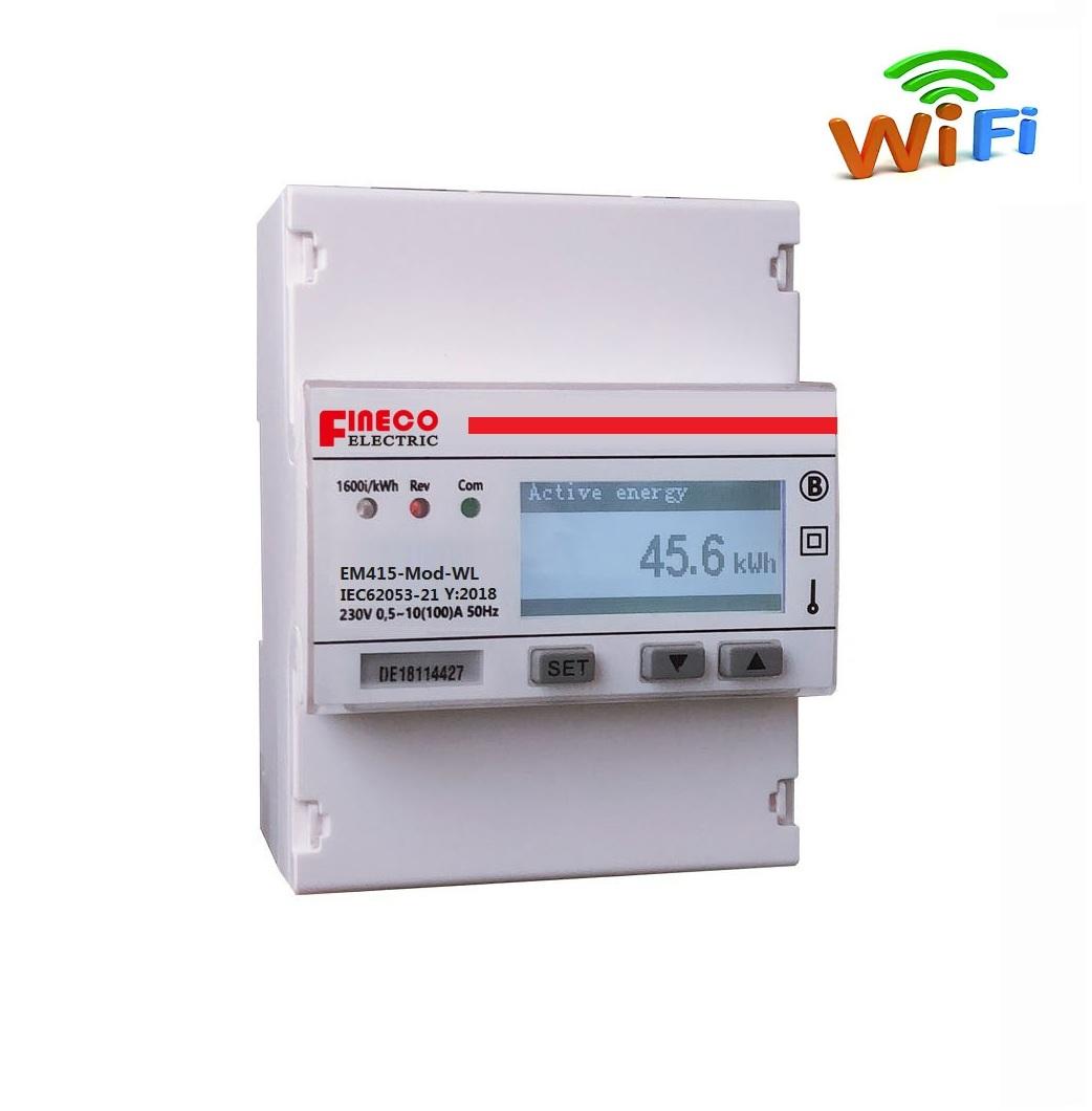 EM415-Mod-WL-wifi