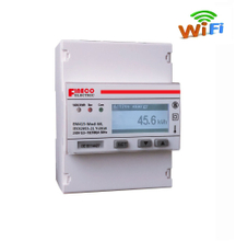 EM415-Mod-WL single phase~100A~Modbus~WiFi