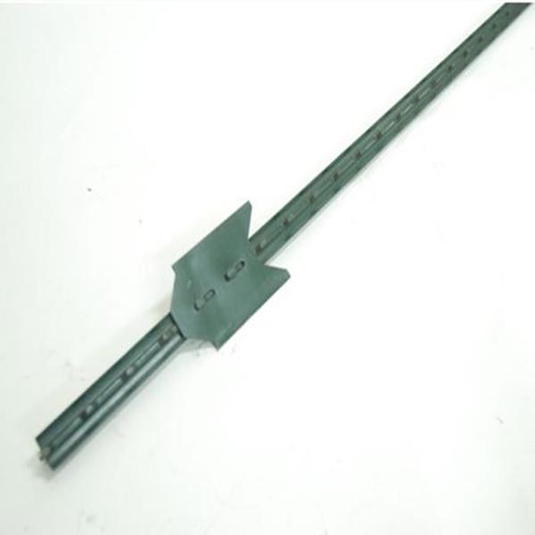 Metal T Post