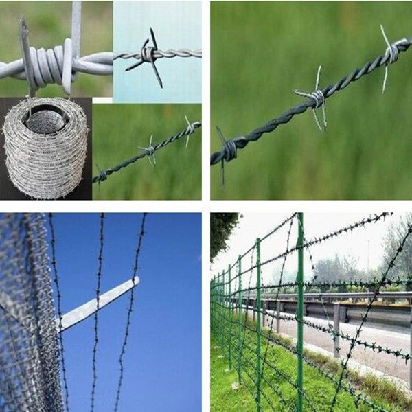 JS-barbed wire (2)