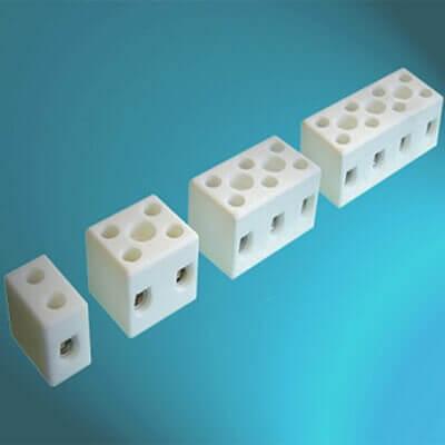 Ceramic Terminal Block Buy Ceramic Terminal Block