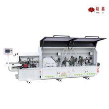SBS-335B High speed automatic egde banding machine