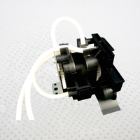 Roland FJ-540 / FJ-740 DX4 Printhead Original Ink Pump