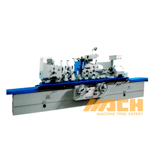 ME1450A High Quality Horizontal Cylindrical Grinding Machine Price