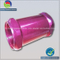 Aluminium Machined Parts for Axle Shaft Sleeve (ST13136)