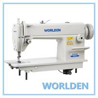 Wd-6150选拔针双线缝纫行业设备