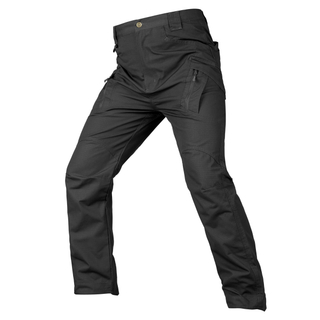 Tactical Combat Pants X9