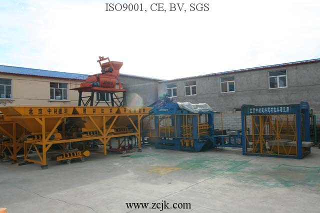 ZCJK9-18 brick machine (5).jpg