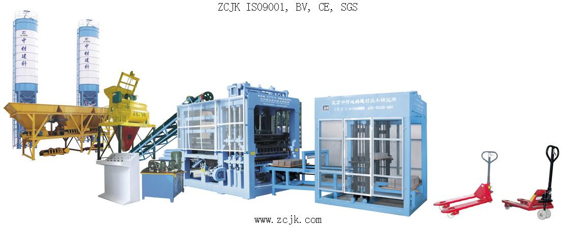 ZCJK9-18 brick machine (2).jpg