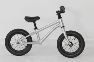 12'' Full alloy Balance Kid bike