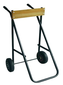 Foldable Outboard Motor Cart (HT023)