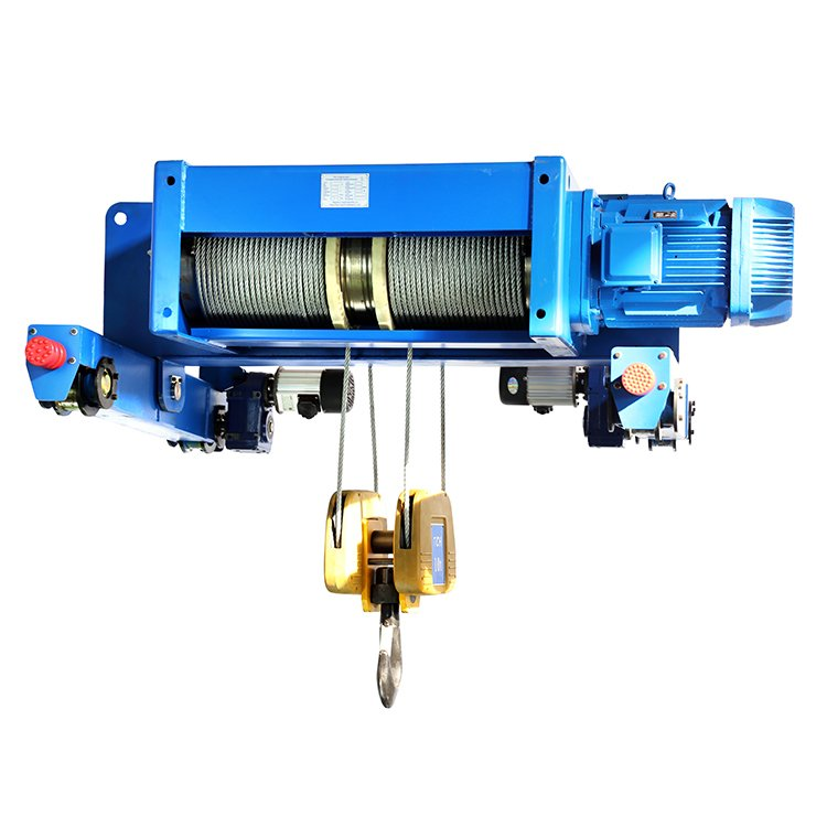 Buy Product on SINO MACHINERY INDUSTRY CO.,LTD