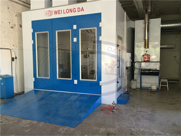 paint booth suppliers Sweden.jpg