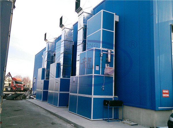 paint booth suppliers Romania.jpg