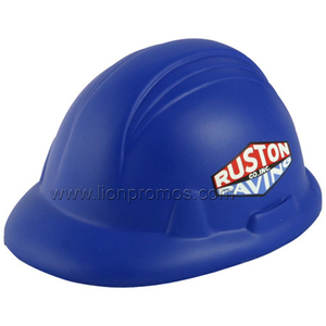 Building Traffic Promotional Gift PU Safety Hemlet Cap etc Items