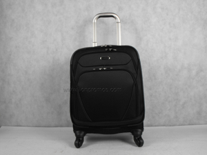 Universal Wheel 360 degree Oxford 1680D Luggage Case