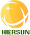 Guangzhou Hiersun Power Generation Limited