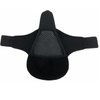 Kawang Mountain Bike Lycra+GEL Saddle Cover Ridding Cycle Seat Cycling Cushion