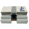 Rubber Floor Expansion Joint MSDDJ