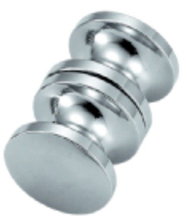 Glass Door Knob (FS-612)