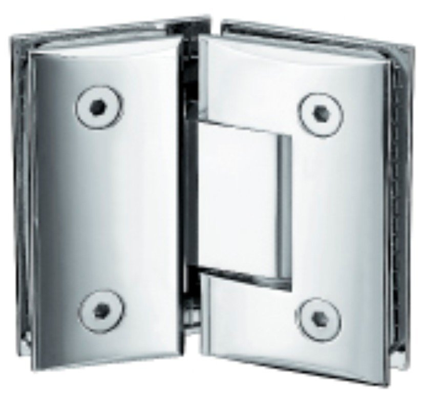 Shower Hinge (FS-306)