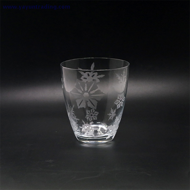 glass cup1 (5)