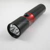 3 LED Aluminium Flashlight