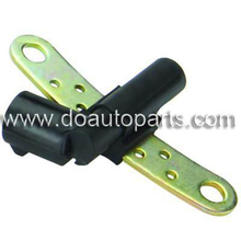 Crankshaft Postion Sensor