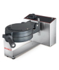Industrial High Quality Commercial Waffle Baker Hot Sale HWB-RD