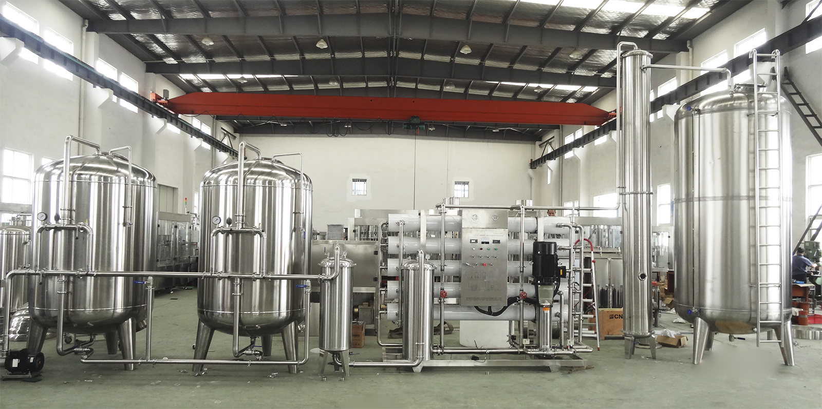 Complete water treatment plant.jpg