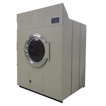Automatic Tumble Dryer 120kg