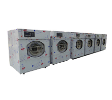 Commercial Washing Machine 30kg