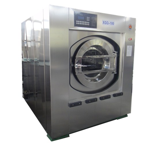 Laundry Water Extractor ~ Washer extractor kg ce approved buy