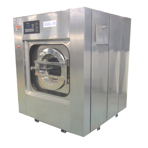 Laundry Water Extractor ~ Automatic washer extractor kg buy washing machine