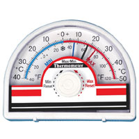 SP-X-16 Household-use Thermometers