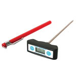 SP-E-20 Digital Thermometers