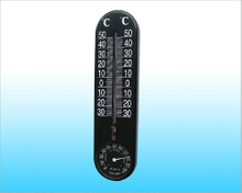 DS-095 Dry Wet Thermometer or Psychrometer or Hygrometer