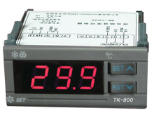 TK-800 Digital Temperature Controller
