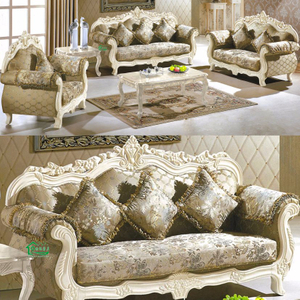 929M Sofa Set for Living Room Furniture and Home Furniture