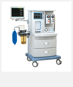 Surgery & ICU Equipment